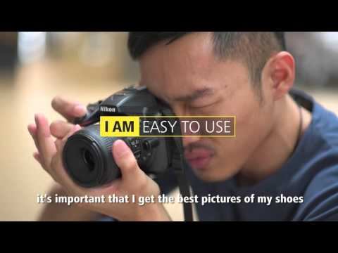 Inspired by Christy Ng & D5500: The importance of product photography