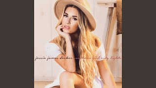 Jessie James Decker Hold A Candle
