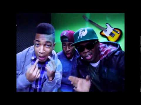 No More Tuale (2kriss Featuring Olamide) video