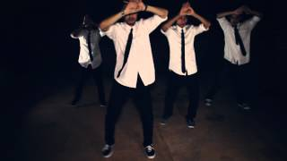 download lagu Adrian Marquez  Usher - Nice And Slow Choreography gratis
