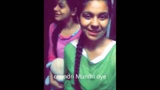 Whatsapp Latest Funny Comedy Videos Indian Punjabi Funny Videoshd Latest 2016 Compilation