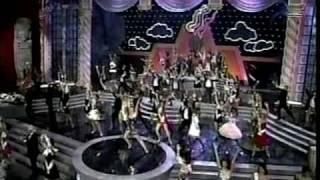 download lagu Miss Universe 1993 Al Number gratis