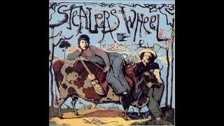 Watch Stealers Wheel Who Cares video