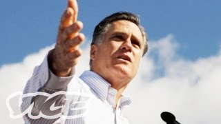 Meet Mitt Romney's Mexican Mormon Family (Drug Cartels vs. Mormons Part 6/7)