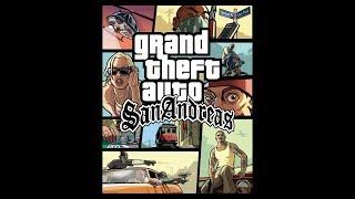 Descargar Grand Theft Auto San Andreas para Android (1 Link MEGA)