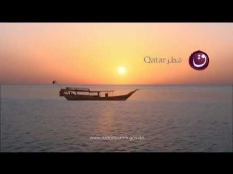 Sightseeing, Attractions and Things to do in Doha