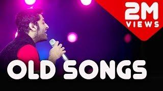 download lagu Arijit Singh Latest Songs 2017  Top & Best gratis
