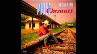 Watch Mark Chesnutt Friends In Low Places video