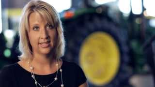 Quad Cities Video Production | Quad Cities Convention and Visitor's Bureau