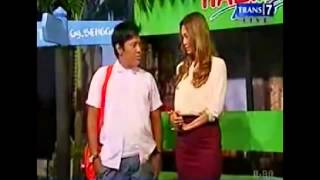 download lagu Andre Taulany Si Raja Gombal Indonesia Ngerayu Indah Kalalo gratis