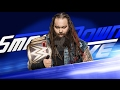 WWE SMACKDOWN LIVE 02/14/2017 FULL SHOW (HD)   WWE SMACKDOWN LIVE 14/02/2017