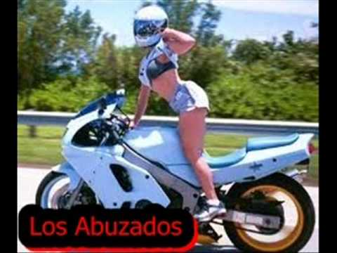 Los Abuzados video