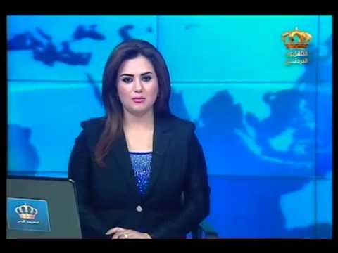 الدكتور فوزي الحموري عضواً في مجلس إدارة الاسعاف الجوي الذي يترأسه دولة رئيس الوزراء