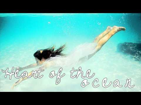 Heart Of The Ocean - Thirtyfour. [mm] video