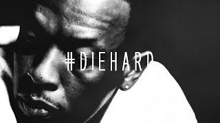 Dr. Dre Video - Dr.Dre ft. Eminem - Die Hard (Official Music Video): Detox Exclusive