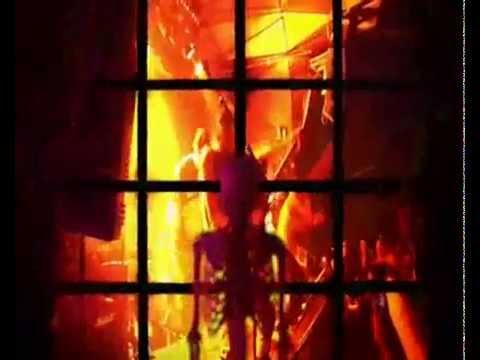 Джо Кокер,-Sex Bomb. :) живой- ufo :)