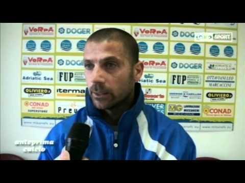 (2012-05-04) Anteprima calcio (Icaro Sport)