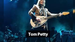 Notable Musician Deaths 2017