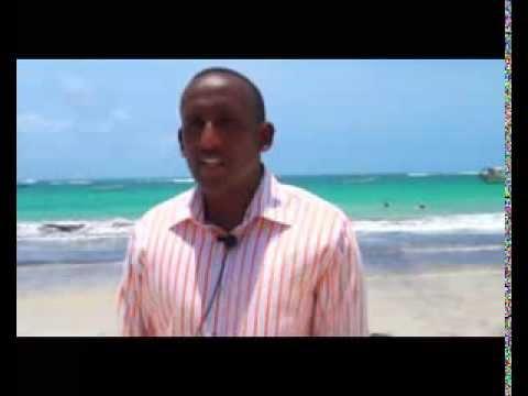Hiigsi Somalia 2035 part1
