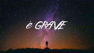 Download Lagu gnash - i hate you, i love u (ARTIIK Remix) Gratis STAFABAND
