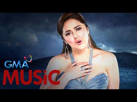 AYOKO NA I Jessa Zaragoza I OFFICIAL music video