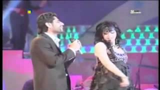 Shabnam Soraya    Sadruddin  2011
