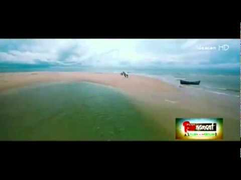 Nila Nila ... Malayalam Movie Tournament Song [ Hd ] video