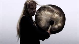 Wardruna - Hagal