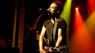 Watch Airborne Toxic Event Missy video