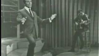 Watch Al Martino Think Ill Go Somewhere And Cry Myself To Sleep video