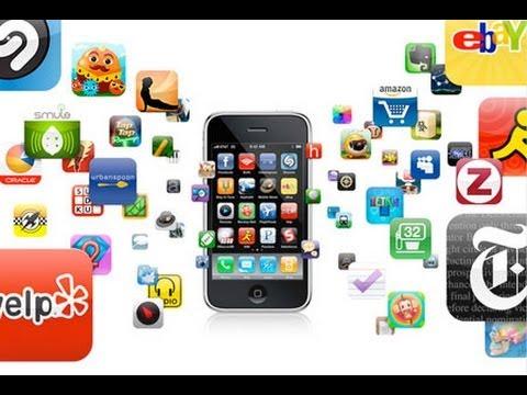 Descargar Aplicaciones y Temas para Nokia Asha 311.306.309 y 308 Gratis-Networkchetos