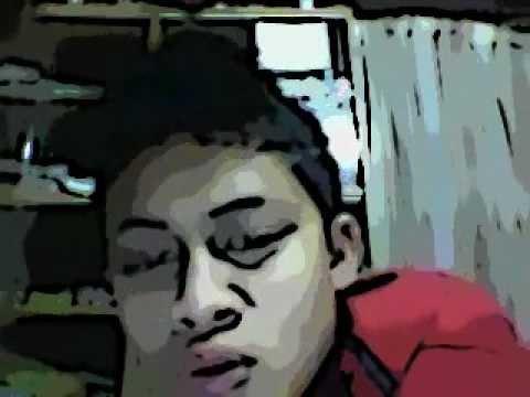 Ombak Rindu 2011-full Movie... video