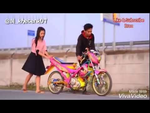 Kisah Cinta Anak Racing Revisi   Like & Subscribe Ye