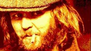Watch Harry Nilsson Whatll I Do video
