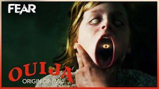 Lost Souls   Ouija: Origin of Evil