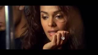 Mallika Sherawat Hot Sexy From Murder