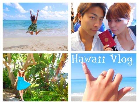 無料テレビで【Nami】Trip Vlogを視聴する