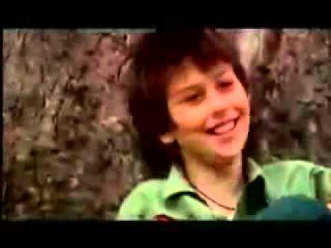 Nat & Alex Wolff Rockstar Movie Version video