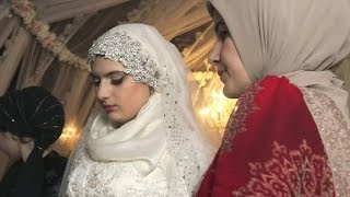 17-year-old 'forced' to wed married police chief
