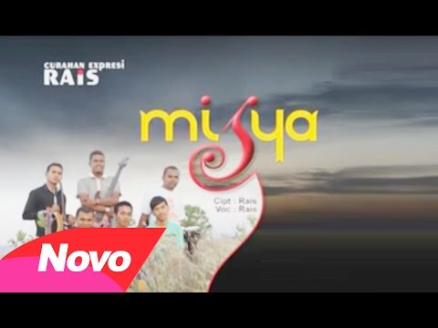 Lagu Aceh - Saket Hate Akustik | Rais Famiyardi (official video)