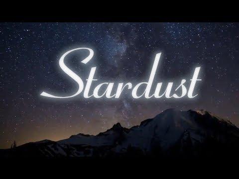 Stardust | Nat King Cole Karaoke