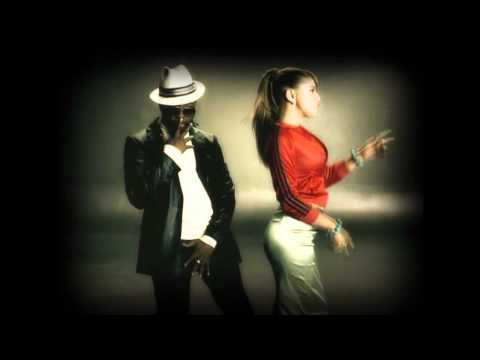 The Black Eyed Peas - My Humps (final Hip-hop Remix) video