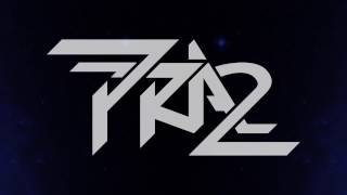 PRA2 - The Entire Collection (160 songs - out now!)