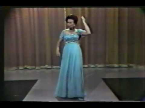 Kay Starr - Bonaparte