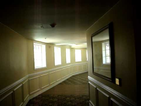 Full Hotel Tour: Boardwalk Inn Kemah, TX.