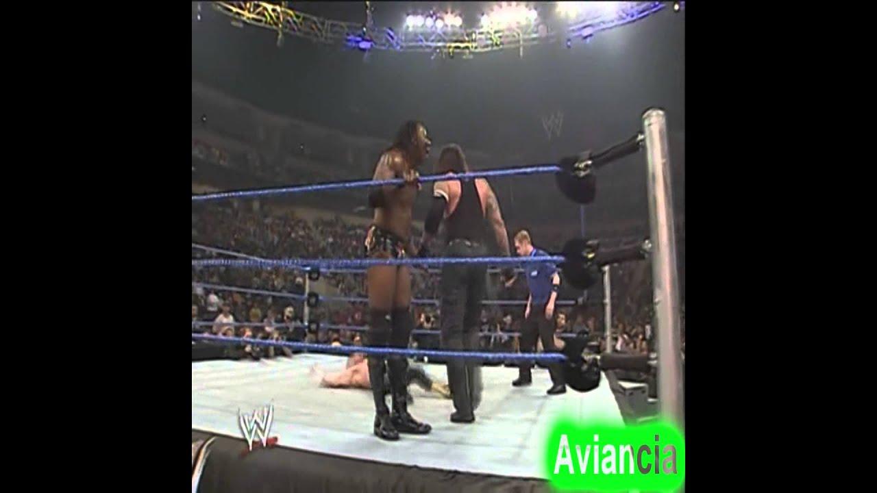 Wwe Jbl vs Undertaker Jbl vs Undertaker vs Eddie