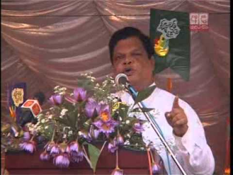 Parents face school problem before children are even born -- Bandula