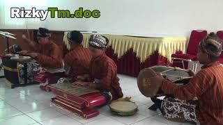Download Lagu Juara 3 Musik Tradisional FLS2N Kota Magelang 2018 Gratis STAFABAND