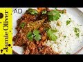 Lamb Balti Curry | Chetna Makan | #MyFoodMemories | AD
