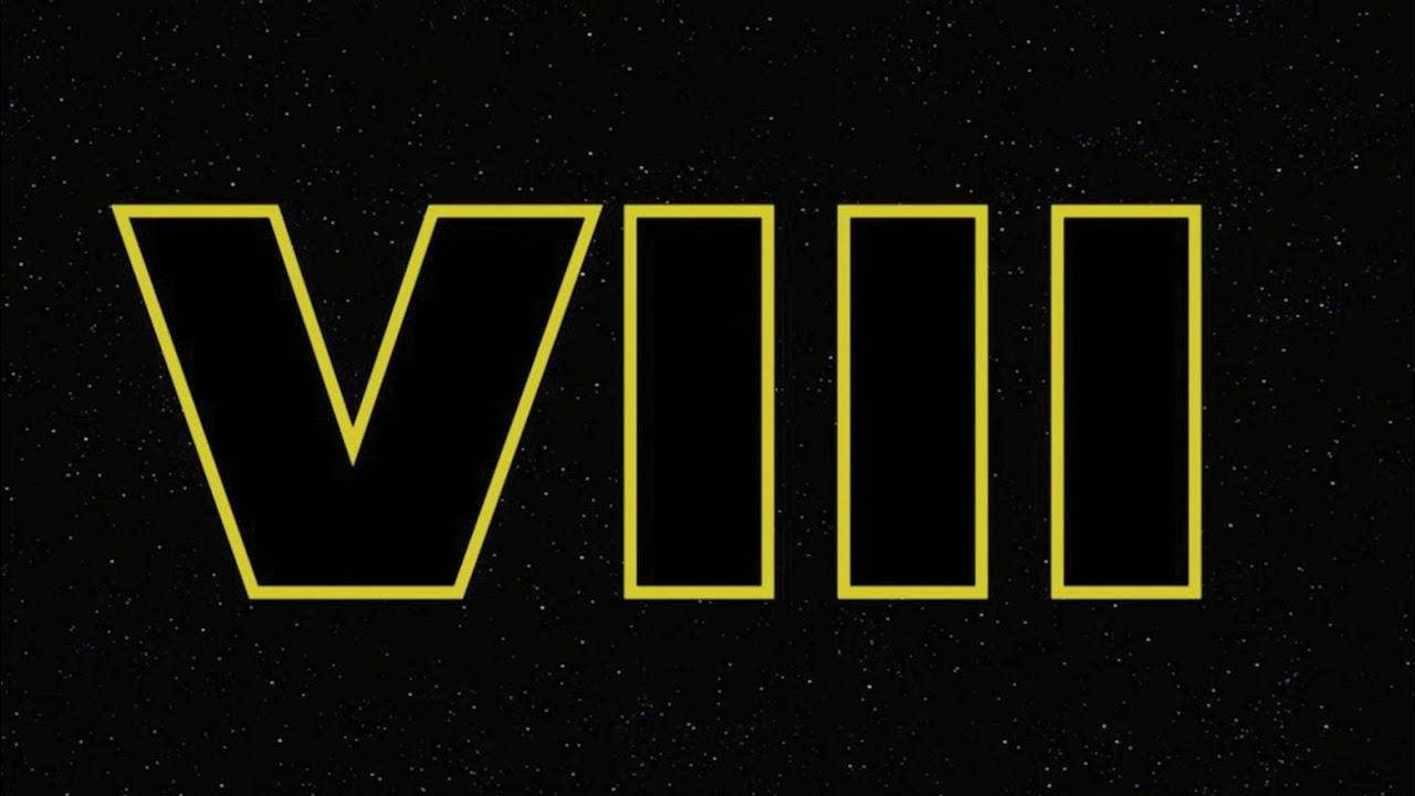 Elkezdték forgatni a Star Wars 8. részét - videó